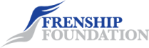 Frenship Foundation Logo
