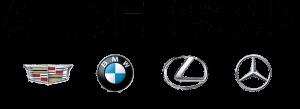 Alderson_logo