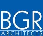 bgr_logo_300px