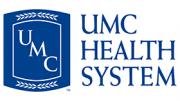 umc-health-system-logo-vector-xs
