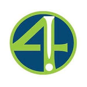 4ore Golf