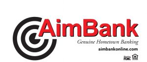 Aim Bank