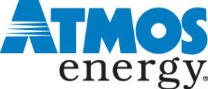 Atmos Logo with Trade Mark