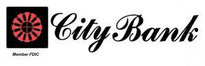 City_Bank_