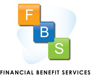 FBS Logo with Name