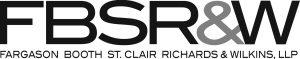 Firm Logo 001