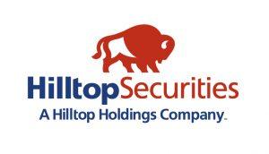 HilltopSecu2L2_C with Tagline