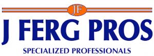 JFerg Pros