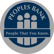 PB New Logo Color