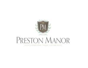 PrestonManor_logoFinal (1)