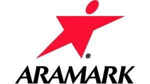aramark-holdings-corp-logo - Copy