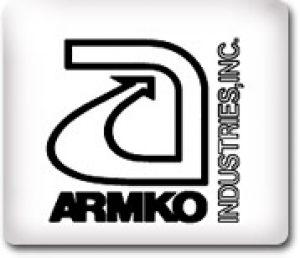 armko_logo