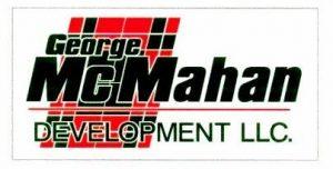 gmc dev logo 001_preview